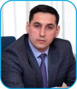 Kəmaləddin Quliyev