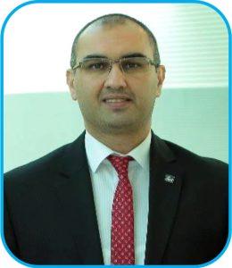 Mahir Qara
