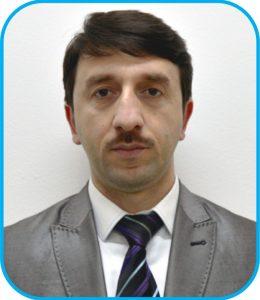 Vasif Həmzətov
