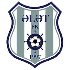 elet fk ələt fk futbol klubu