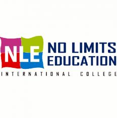 no limits education