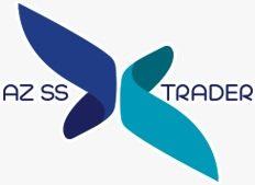 az ss trader